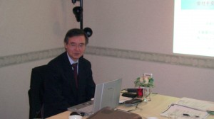 2012-02-25CIMG4798商工会議所宣伝写真